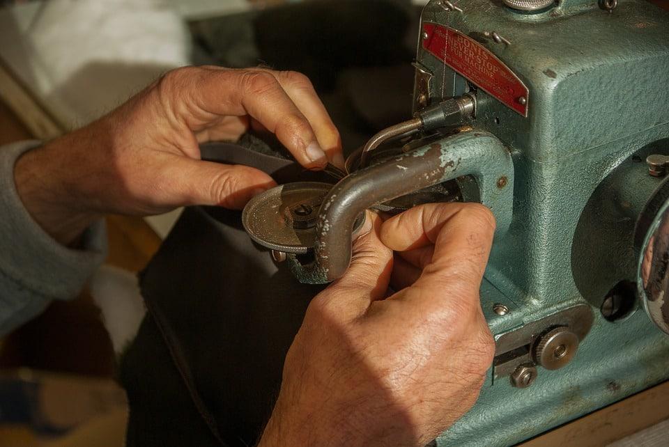 Cos'è e come nasce la carpenteria metallica