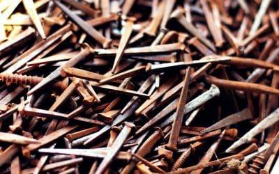 5 cose da sapere sulla carpenteria metallica