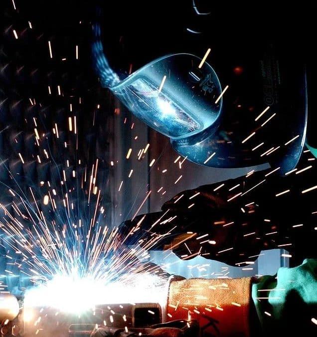 Nuove tecnologie per la carpenteria metallica