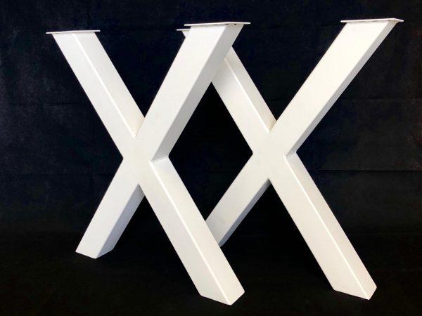 Gambe X-80