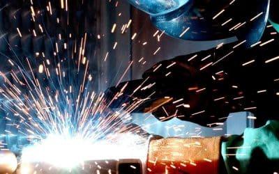 Taglio laser o taglio al plasma: quale scegliere?